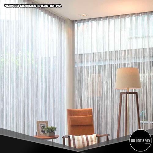 cortinas-amorim-(1)