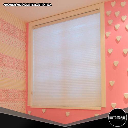 cortinas-amorim-(2)