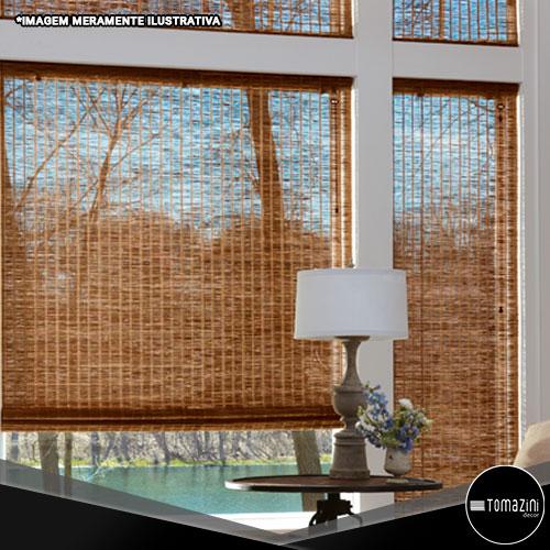cortinas-rolo-(1)