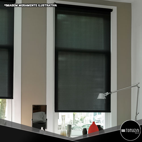 cortinas-rolo-(3)