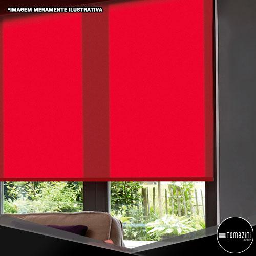 cortinas-rolo-(4)