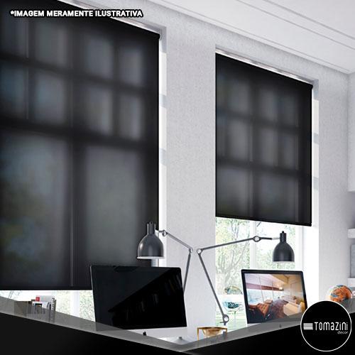 cortinas-rolo-(5)