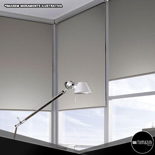 cortinas-rolo-(6)