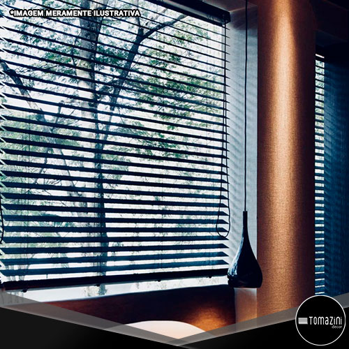 persiana-em-madeira-(1)