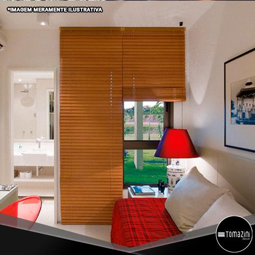 persiana-em-madeira-(2)