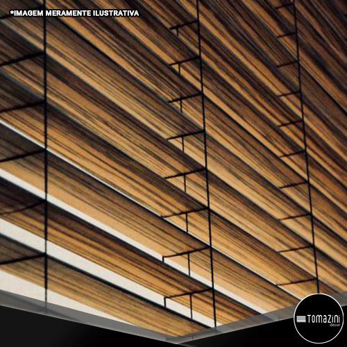 persiana-em-madeira-(5)