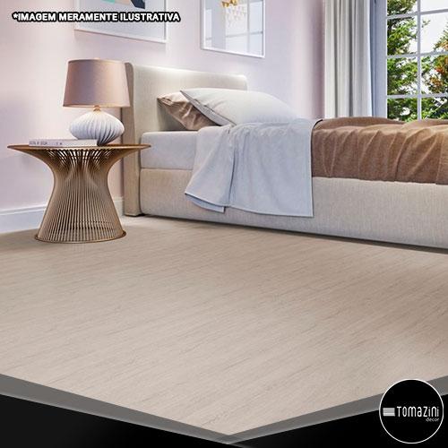 piso-laminado-amadeirado-(2)