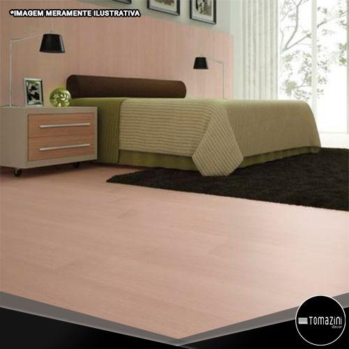 piso-laminado-colado-(1)