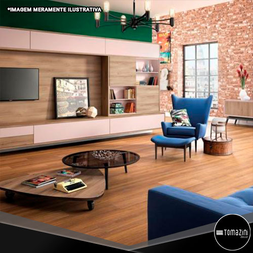 piso-laminado-colado-(3)