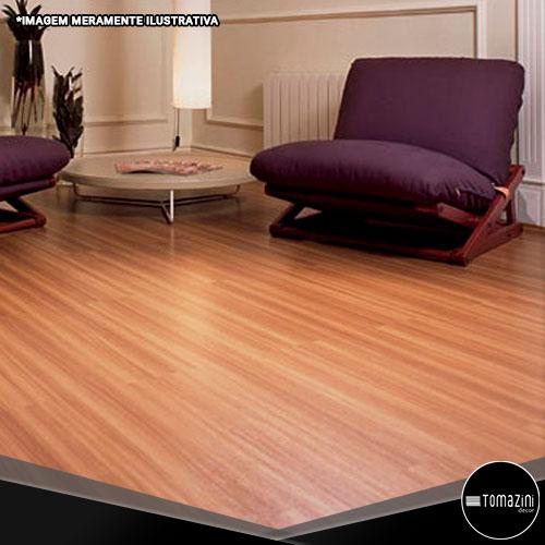 piso-laminado-colado-(4)