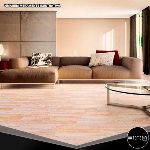 piso-laminado-colado-(5)