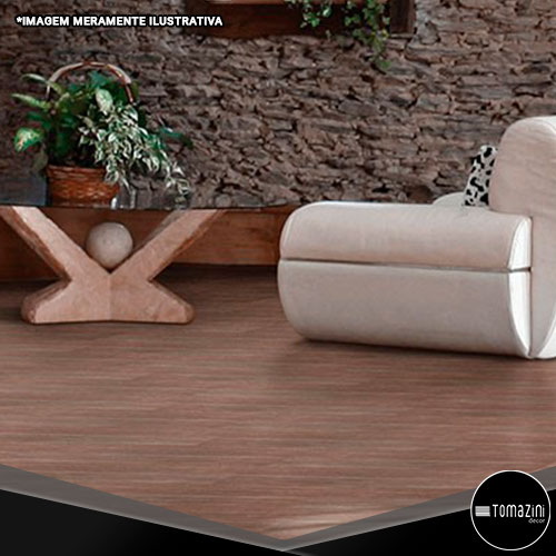 piso-laminado-de-madeira-(3)