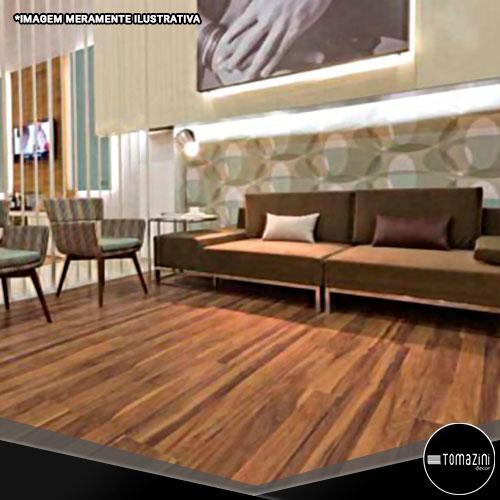 piso-laminado-durafloor-(1)
