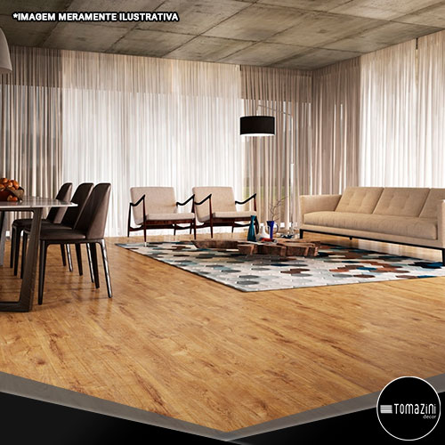 piso-laminado-durafloor-(3)
