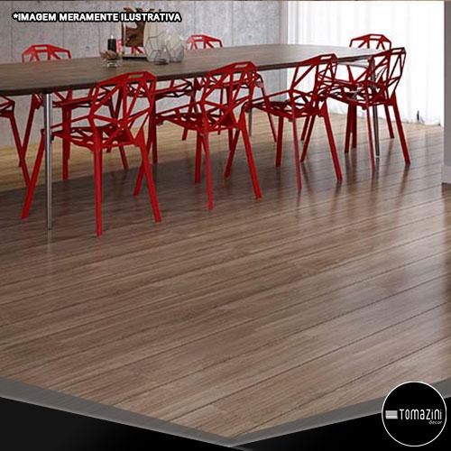 piso-laminado-durafloor-(4)