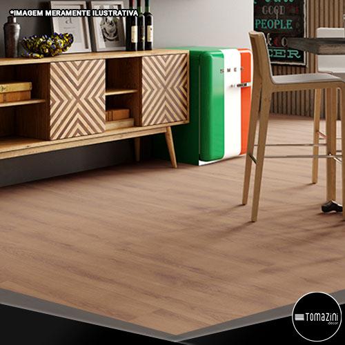 piso-laminado-durafloor-(5)
