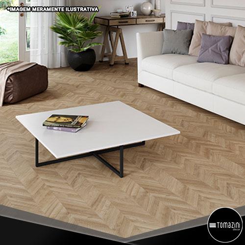 piso-laminado-eucafloor-(1)
