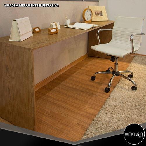 piso-laminado-eucafloor-(3)