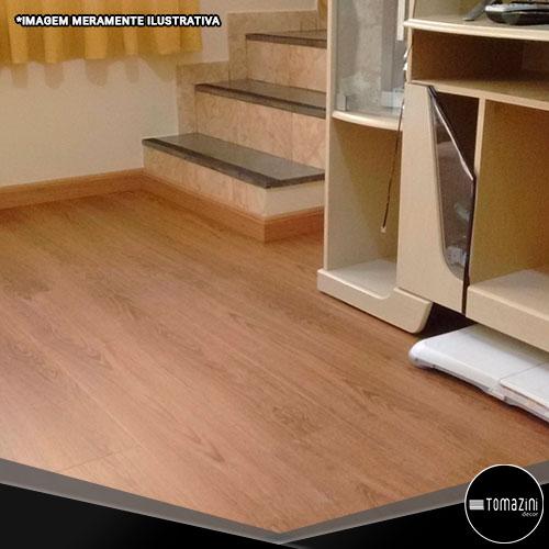 piso-laminado-eucafloor-(5)