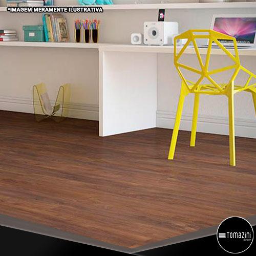 piso-laminado-instalado-(1)