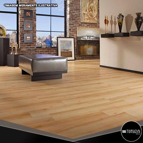piso-laminado-instalado-(2)