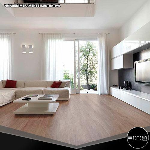 piso-laminado-instalado-(3)