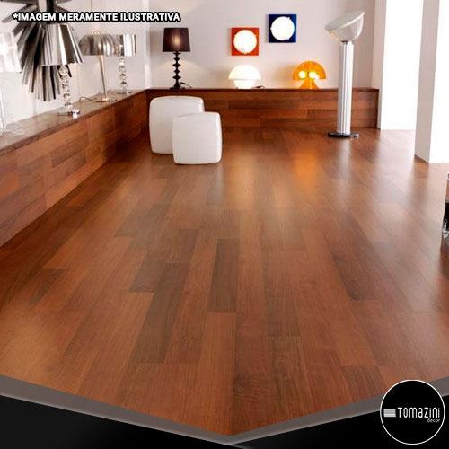piso-laminado-instalado-(4)