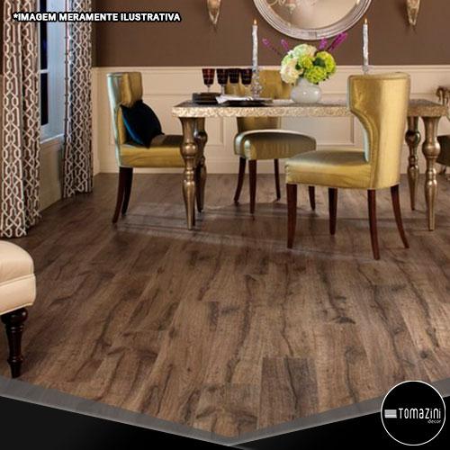 piso-laminado-instalado-(5)