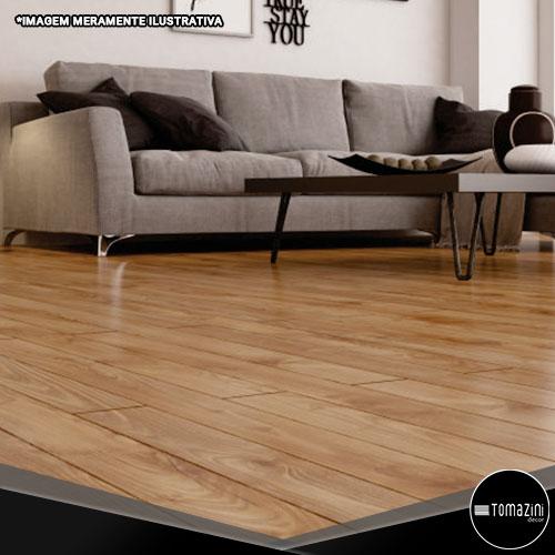 piso-laminado-madeira-(5)