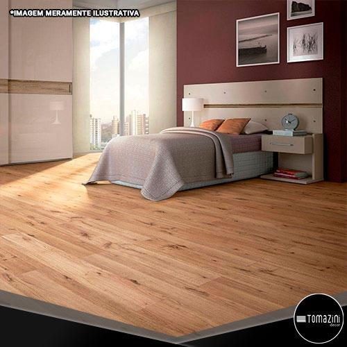 piso-laminado-para-quarto-(2)