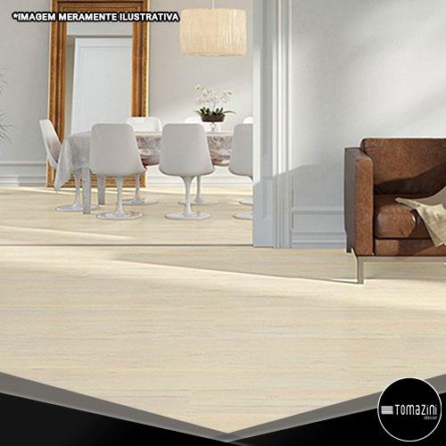 piso-laminado-para-sala-(1)