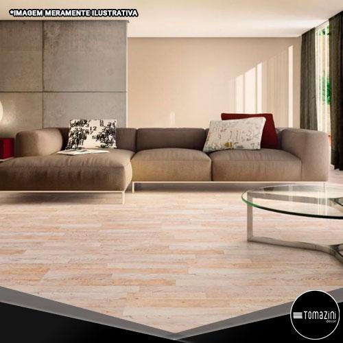 piso-laminado-para-sala-(2)