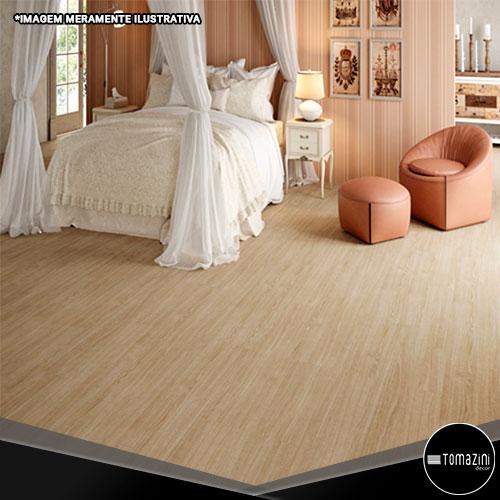 piso-laminado-para-sala-(4)