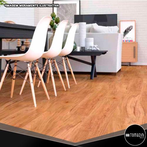 piso-laminado-pronta-entrega-(3)