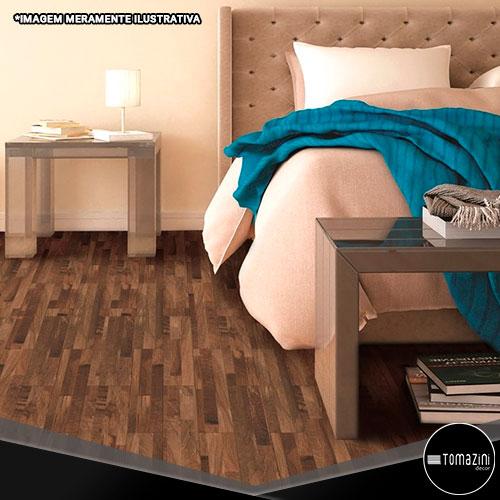 piso-vinílico-amadeirado-(1)
