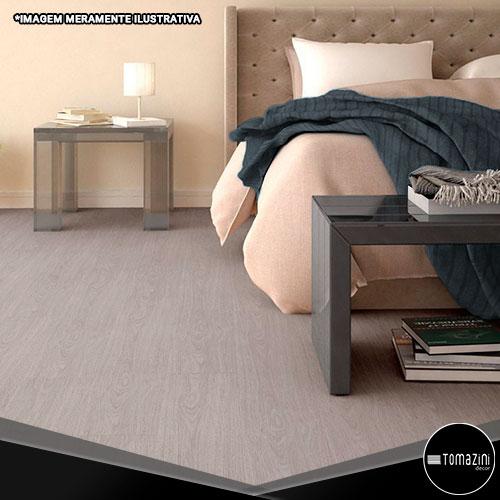 piso-vinílico-amadeirado-(3)