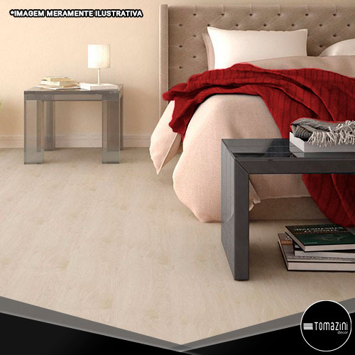 piso-vinílico-amadeirado-(4)