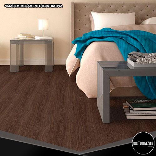 piso-vinílico-amadeirado-(5)