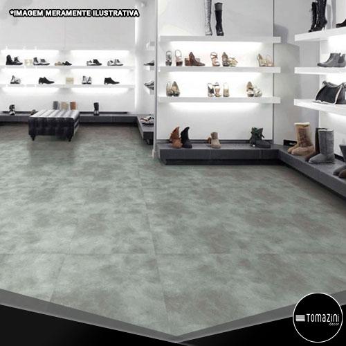 piso-vinílico-cimento-queimado-(1)