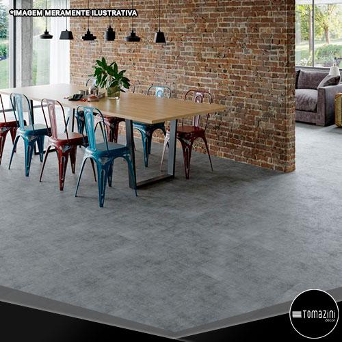 piso-vinílico-cimento-queimado-(2)