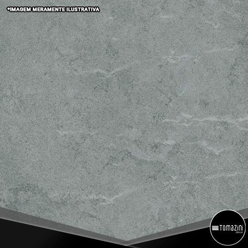 piso-vinílico-cimento-queimado-(5)
