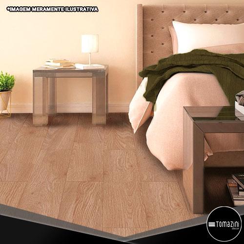 piso-vinílico-click-(2)