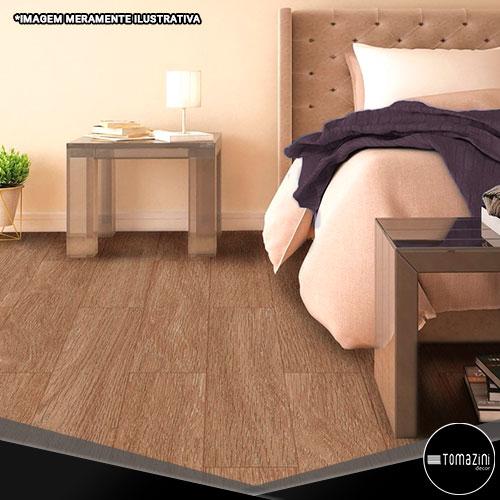 piso-vinílico-click-(3)