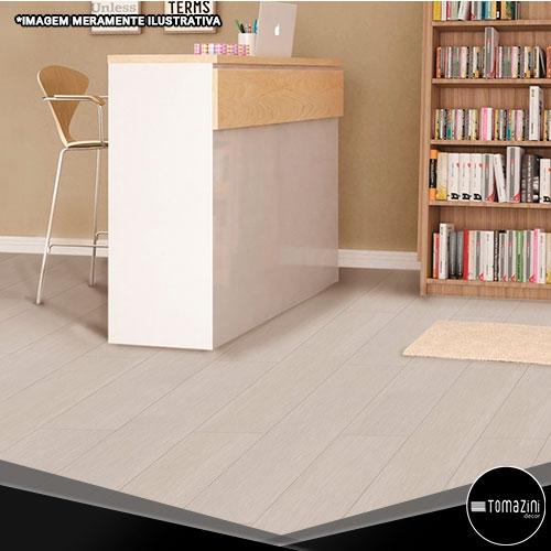 piso-vinílico-colado-(1)