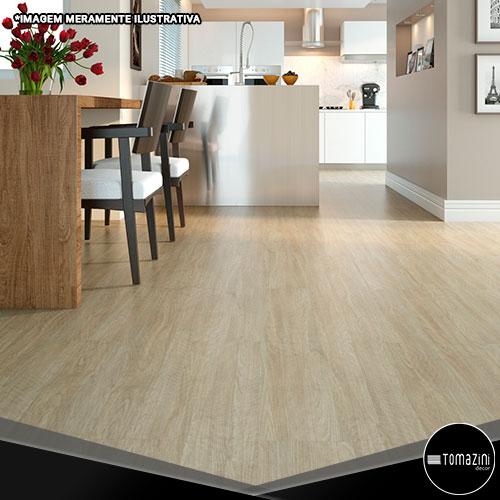 piso-vinílico-durafloor-(1)