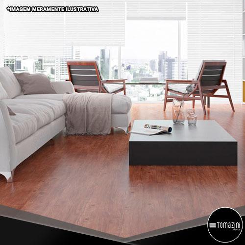 piso-vinílico-durafloor-(2)