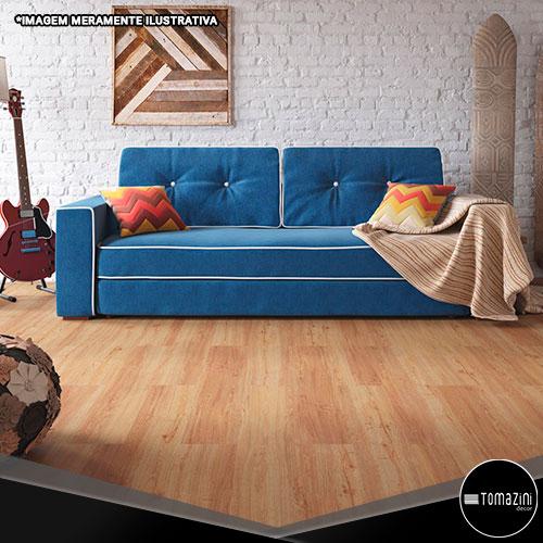 piso-vinílico-durafloor-(3)