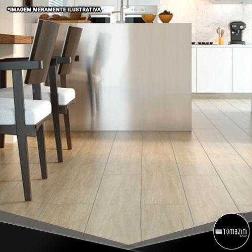 piso-vinílico-em-placas-(1)