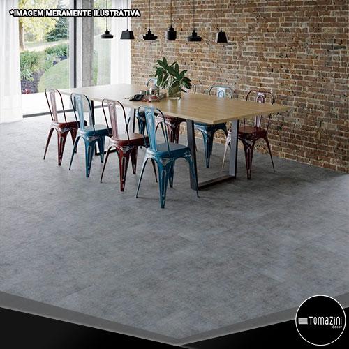 piso-vinílico-em-placas-(2)