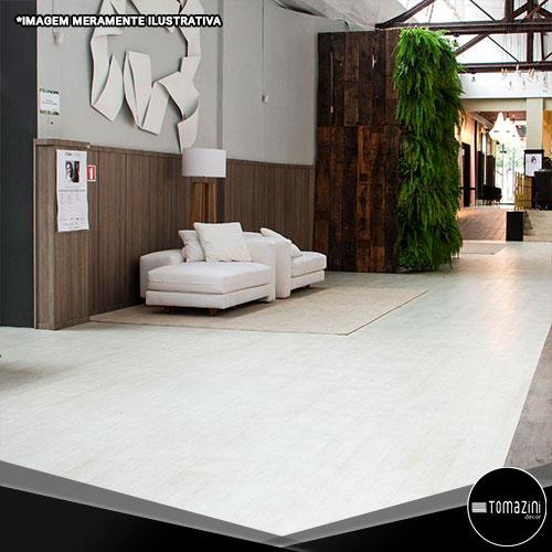 piso-vinílico-em-placas-(3)